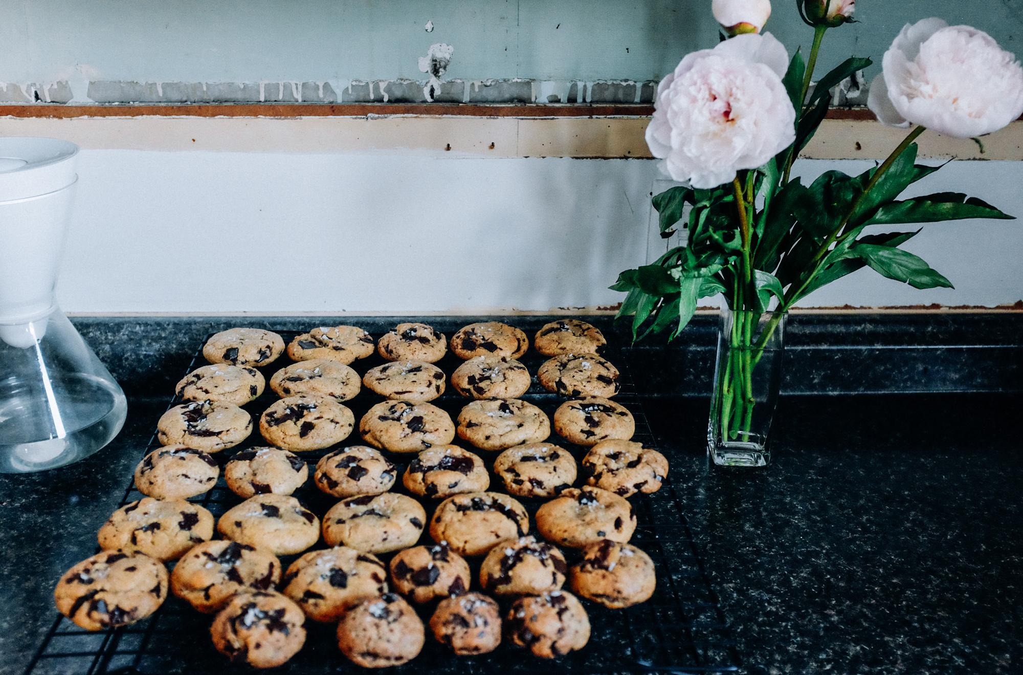 01-cookies-sk