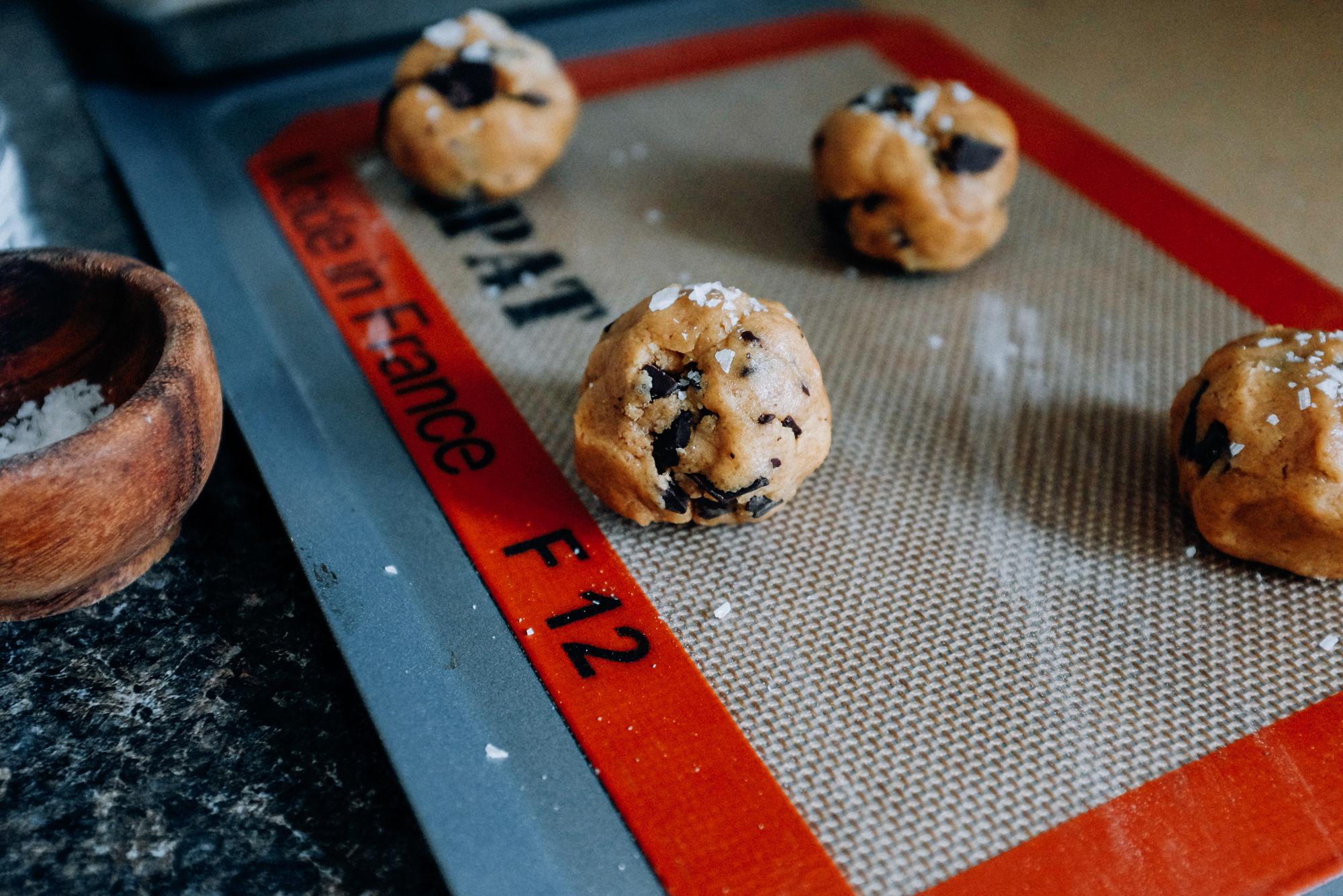 05-cookies-sk